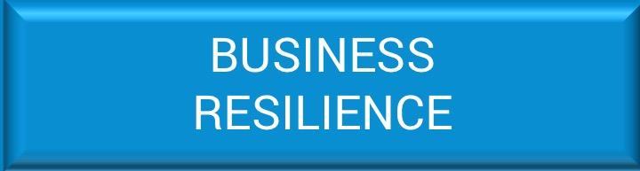 Business Resilience IR