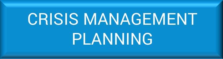 Crisis Management Planning IR