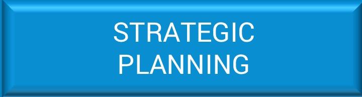 Strategic Planning IR