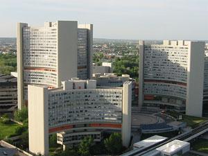 IAEA Security Governance Review