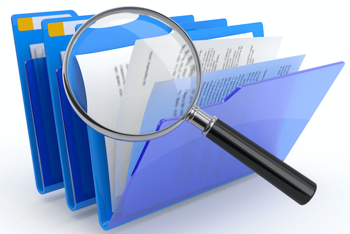 Due Diligence & Investigations