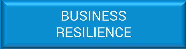 Business Resilience IR