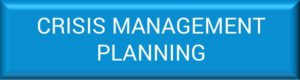Crisis-Management-Planning-IR