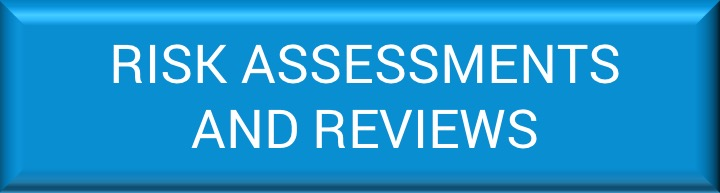 Risk Assessments and Reviews IR