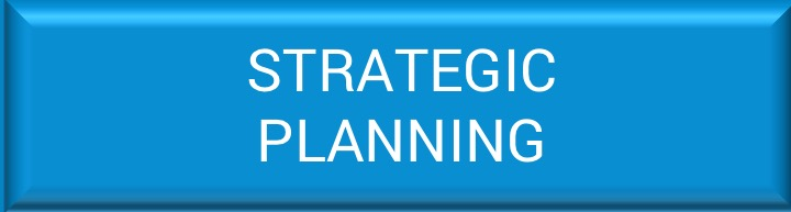 Strategic Planning IR