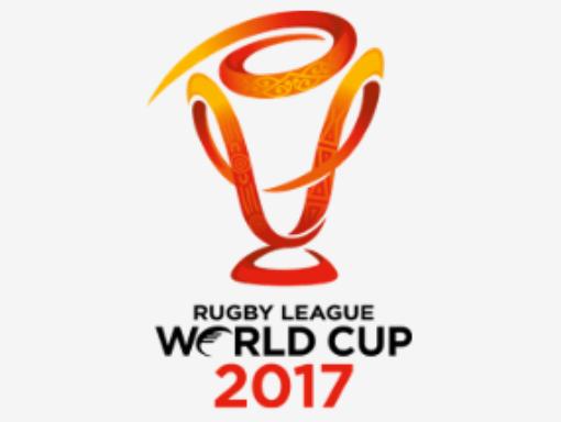 Rugby League World Cup – Australia, New Zealand & Papua New Guinea